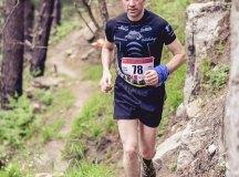 160508-trail-monte-brazo-sc-052