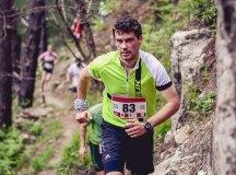 160508-trail-monte-brazo-sc-053