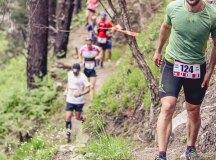 160508-trail-monte-brazo-sc-054