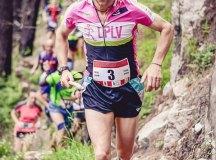 160508-trail-monte-brazo-sc-055