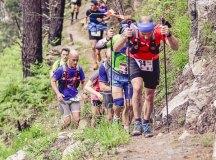 160508-trail-monte-brazo-sc-056