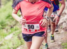 160508-trail-monte-brazo-sc-057