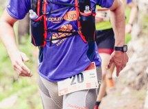 160508-trail-monte-brazo-sc-058