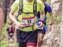 160508-trail-monte-brazo-sc-059