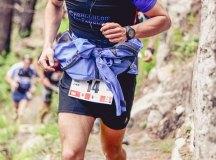 160508-trail-monte-brazo-sc-060
