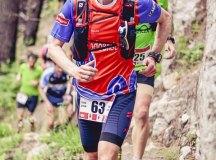160508-trail-monte-brazo-sc-061