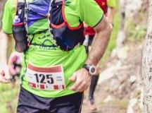 160508-trail-monte-brazo-sc-062