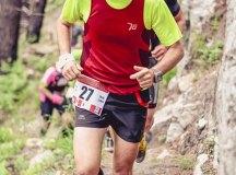 160508-trail-monte-brazo-sc-063