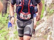 160508-trail-monte-brazo-sc-064
