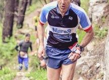 160508-trail-monte-brazo-sc-065