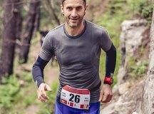 160508-trail-monte-brazo-sc-066