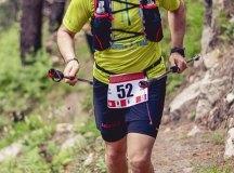 160508-trail-monte-brazo-sc-067
