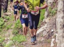160508-trail-monte-brazo-sc-068