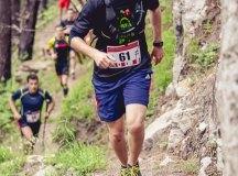 160508-trail-monte-brazo-sc-069