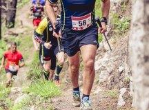 160508-trail-monte-brazo-sc-070