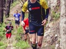 160508-trail-monte-brazo-sc-071