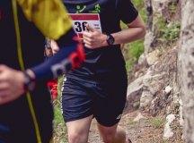 160508-trail-monte-brazo-sc-072