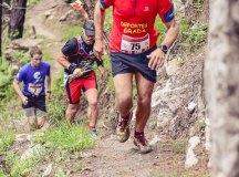 160508-trail-monte-brazo-sc-073