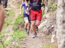 160508-trail-monte-brazo-sc-074