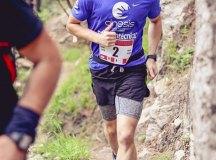 160508-trail-monte-brazo-sc-075