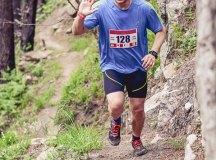 160508-trail-monte-brazo-sc-076