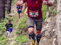160508-trail-monte-brazo-sc-077