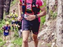160508-trail-monte-brazo-sc-078