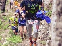 160508-trail-monte-brazo-sc-079