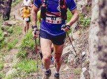 160508-trail-monte-brazo-sc-080
