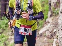 160508-trail-monte-brazo-sc-081