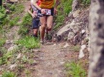 160508-trail-monte-brazo-sc-082