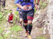 160508-trail-monte-brazo-sc-084