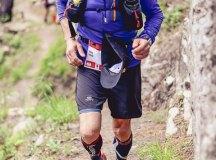 160508-trail-monte-brazo-sc-085