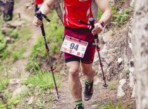 160508-trail-monte-brazo-sc-086