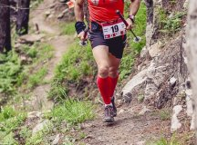 160508-trail-monte-brazo-sc-087