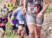 160508-trail-monte-brazo-sc-088