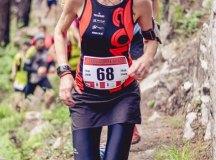 160508-trail-monte-brazo-sc-089