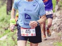 160508-trail-monte-brazo-sc-090