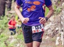 160508-trail-monte-brazo-sc-091