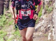160508-trail-monte-brazo-sc-092