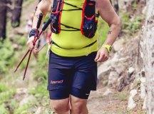 160508-trail-monte-brazo-sc-093