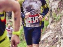 160508-trail-monte-brazo-sc-094