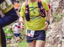 160508-trail-monte-brazo-sc-095