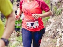 160508-trail-monte-brazo-sc-096