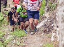 160508-trail-monte-brazo-sc-097