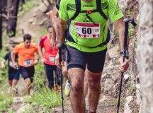 160508-trail-monte-brazo-sc-098
