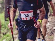 160508-trail-monte-brazo-sc-099