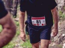 160508-trail-monte-brazo-sc-100