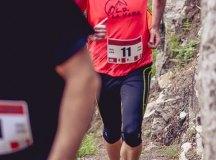 160508-trail-monte-brazo-sc-101