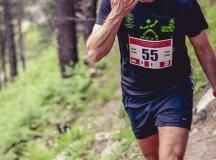 160508-trail-monte-brazo-sc-102